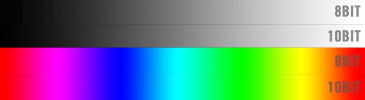8_bit_vs_10_bit_display